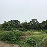 土地付き太陽光発電_熊本益城472.png