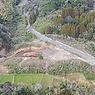 EPC太陽光発電_鹿児島.png