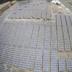 土地付き太陽光発電_小湊3.png
