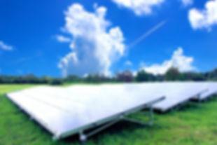 九州で太陽光の売電収入・太陽光発電投資をお考えなら【エンバイロメントプロダクトカンパニー】へ