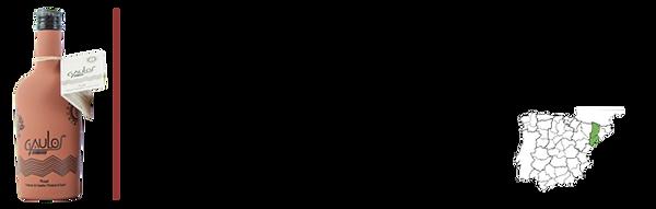 アルペギーナ.png