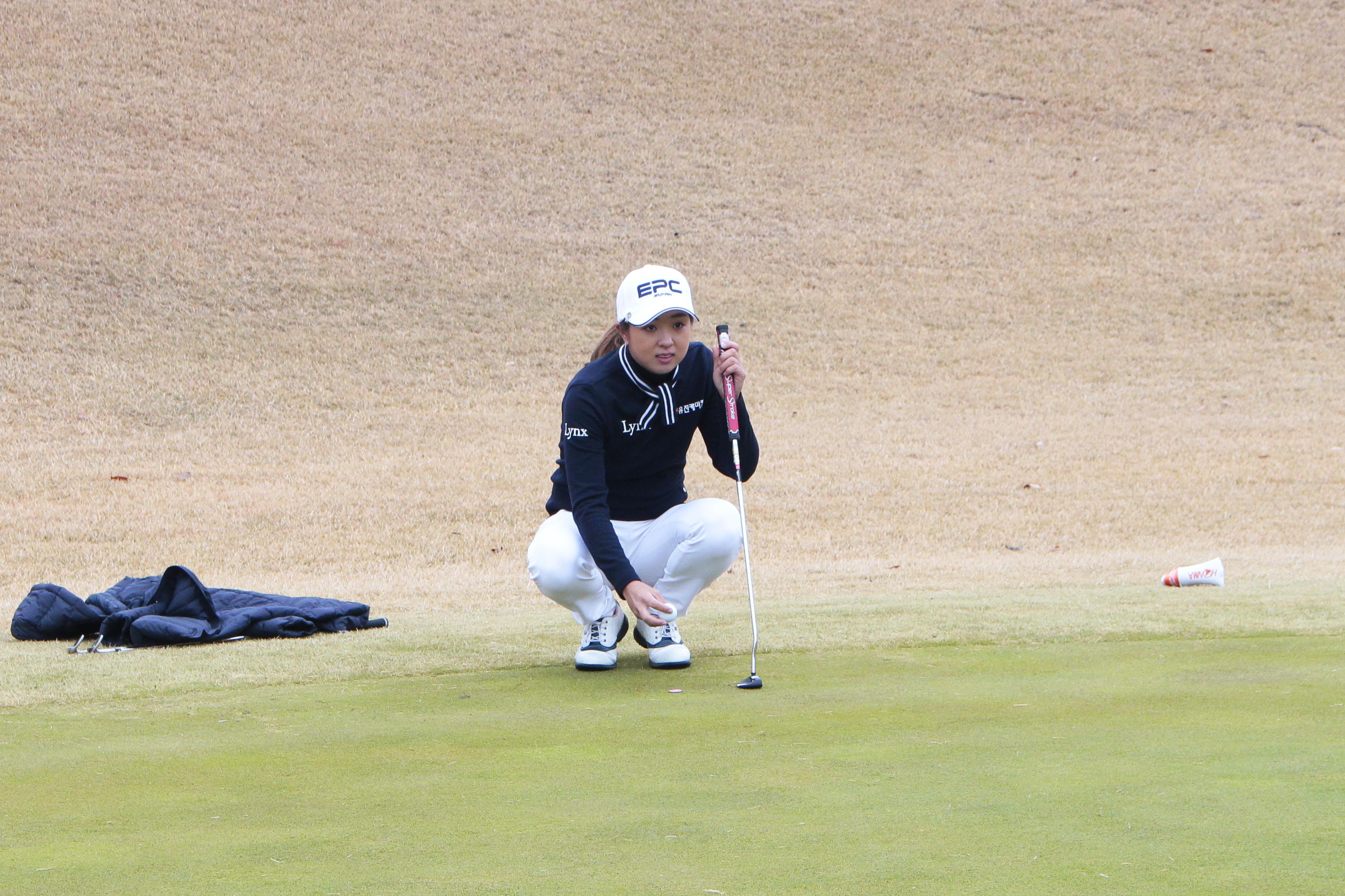 ゴルフマネジメント|福岡