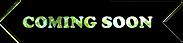 Comingusoon logo.png