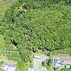 土地付き太陽光発電_日置吹上町永吉東側1件.png