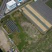 土地付き太陽光発電 喜入中名.png