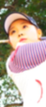 akane_saeki.png