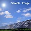 土地付き太陽光発電.png