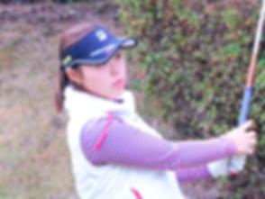 akane_saeki1.png