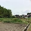 土地付き太陽光発電_福岡大牟田萩尾.png
