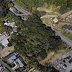 EPC太陽光発電_フィルソーラーパーク山田.png