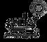 ガウロス logo.png
