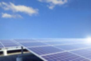 土地付き太陽光発電の投資を始めるなら【エンバイロメントプロダクトカンパニー】へ~補償制度についてもご相談ください~
