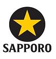 サッポロロゴ.png