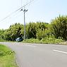 土地付き太陽光発電_宮崎新富新田.png