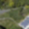 土地付き太陽光発電 喜入一倉.png