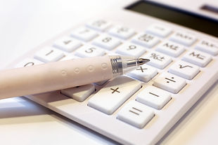 誰でも簡単にできる売電収入の計算方法