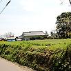 土地付き太陽光発電_鹿児島鹿屋大浦14885.png