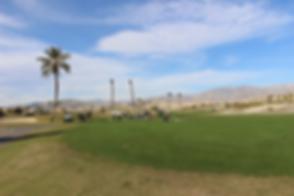 ゴルフアカデミー_福岡.png