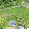 土地付き太陽光発電_鹿児島日置.png