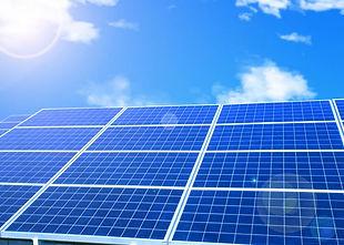 土地付き太陽光発電で投資を始めようとお考えなら【エンバイロメントプロダクトカンパニー】へ