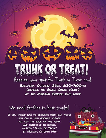 halloweentrunk or treat front.jpg