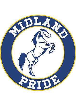 Midland logo1b.jpg