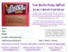 Wonka Candy Bar Flyer.png