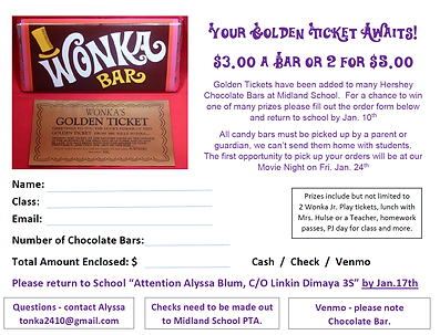 Wonka Candy Bar Flyer.png