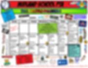 final Raffle calendar.jpg