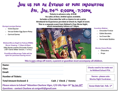 Wonka Fundraiser Flyer 1.2.20.png