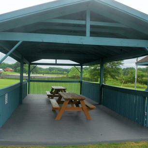 Pavilion 12