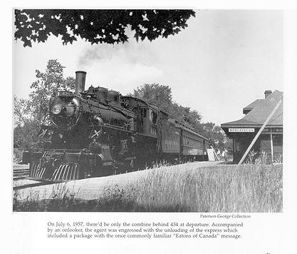 434 in Bobcaygeon Last Train From Lindsay, Keith Hansen.jpg