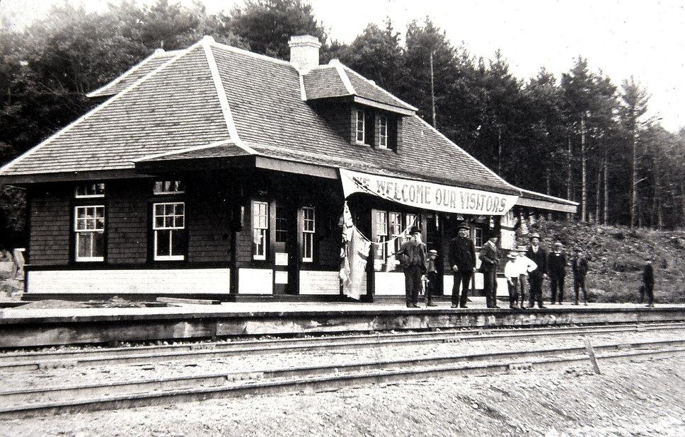 Bocaygeon Railway Station.jpg