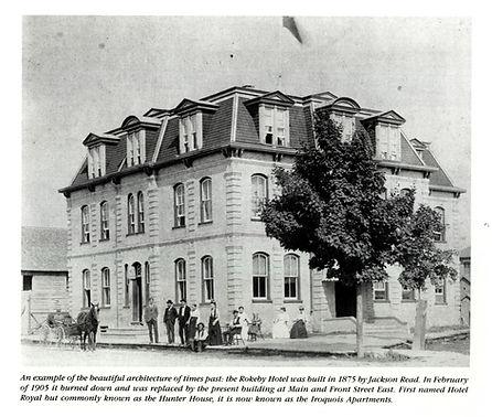 Rokeby Hotel built 1875.jpg