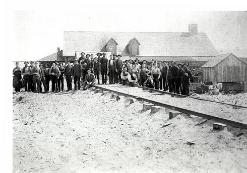 Boyd Saw Mill Sept 1888_edited.jpg