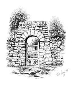 Illini sketch of Boyd Arch_web.jpg