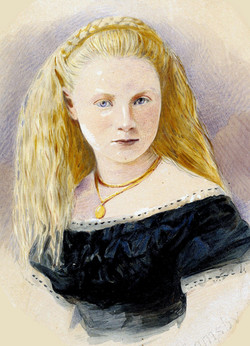 Ida Lillian de Grassi