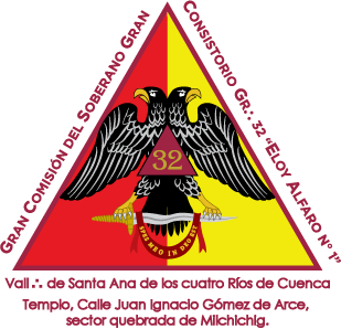 gran-comision-logo-FINAL-G-32.png