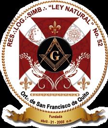 Logo-Ley-Natural-No.-52.png