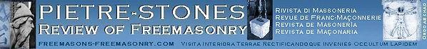 freemasons_freemasonry_logo.jpg