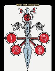 Logo-Caballeros-de-Alfaro-59.png