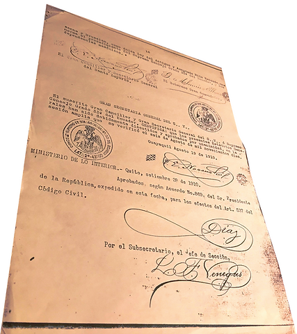 pORTADA-rEGULACIONES-1910-2.png