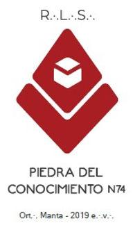 Logo pdc74.jpg