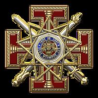 33rd-degree-mason-inspector-general-maso