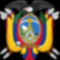 Escudo-nuevo.png