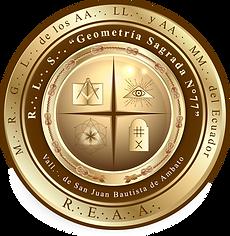 Logo Geometria Sagrada.png