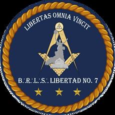 Logo-Libertad-No.-7.png
