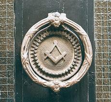 Fachada de entrada Logia.jpg