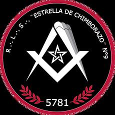 logo-grande-RLS-ECH9.png