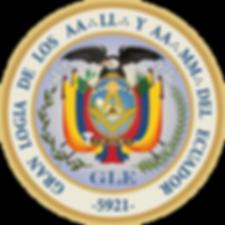Sello-Oficial-GLE-2021.png